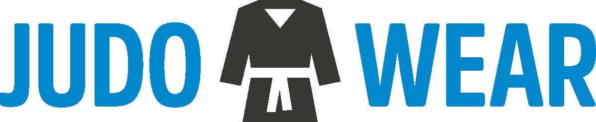judowear