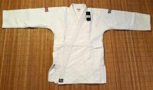 judowear_ippon-gear_figther00016
